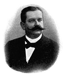 Willhelm Uhthoff