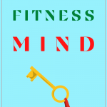 Nutrition and Fitness of Mind are the key to good health