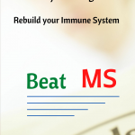 Cure MS with Intermittent Fasting