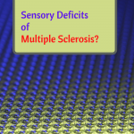 Weird multiple sclerosis symptoms